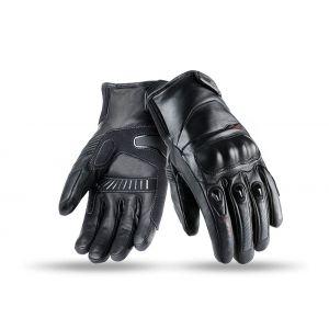 RUKAVICE SD-C13 WINTER URBAN MAN BLACK XL